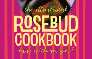 Rosebud_Cookbook_2012